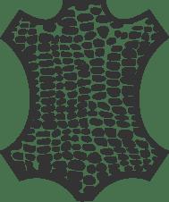 bahan kulit
